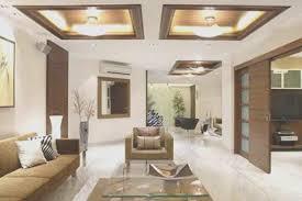 Interior Decorating Mobile Home Interior Design Best Mobile Home Interior Design Pictures Good