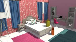 home design 3d jouer hd wallpapers home design 3d jouer 3android8wall gq
