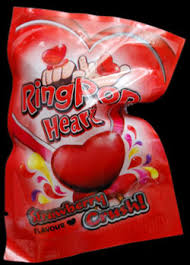where can i buy ring pops ring pop heart strawberry crush