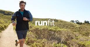 australian shepherd ultra marathon why fitness wearables aren u0027t for me cnet