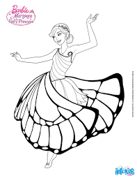 butterfly coloring pages free printable coloring page free