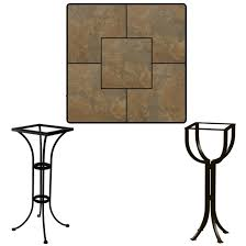 42 inch square folding table photo 42 inch square folding table images photo 8 top round table