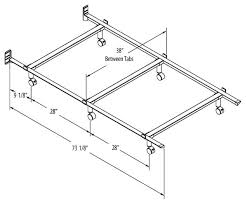 canopy bed frame on metal bed frame and great twin size bed frame