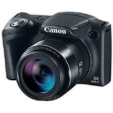 amazon black friday cameras amazon com nikon coolpix b500 digital camera black camera