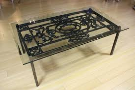 Wrought Iron Patio Side Table Side Table Vintage Wrought Iron Patio Side Table Wrought Iron