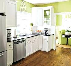 painted cabinet ideas kitchen ideas for painted kitchen cabinets petersonfs me