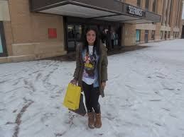 ugg boots sale trafford centre ugg boots for sale in the trafford centre cheap watches mgc gas com