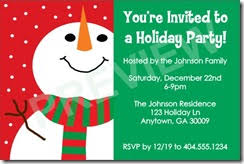 christmas party invitation template free online christmas party invitations templates for christmas