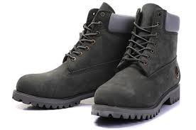 womens boots timberland style timberland timberland boots for usa shop for 100