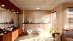 ikea bathroom design ideas ikea bathroom ideas ikea bathroom ideas images warmupstudio