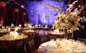 nyc wedding venues 10 stunning wedding venues ny unique wedding venues nyc