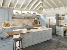 kitchen cabinet colors 2020 top 5 cabinet colors of 2020 kitchen cabinets