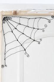 halloween spider webbing transparent background 56 best zen doodle art images on pinterest doodle art zen