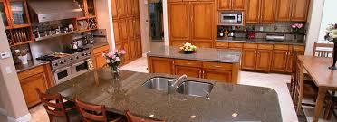 Kitchen Cabinets San Diego San Diego Kitchen And Bathroom Remodeling San Diego Kitchen Pros
