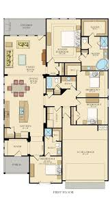 New Home Plans Best 25 Rectangle House Plans Ideas On Pinterest Open Floor