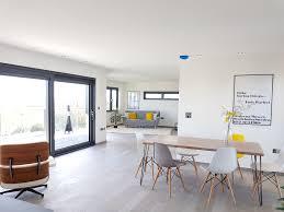 Charles Eames Lounge Chair White Design Ideas All Is Pretty Mid Century Modern Design Scheme Charles