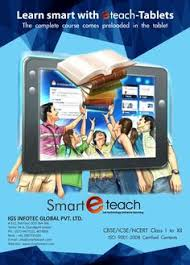 online smart class smart class online smart learning education and
