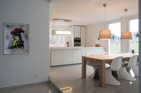 küche mit esstisch referenzfotos bulthaup küche mit esstisch