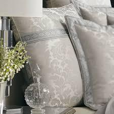 sienna sienna comforter bedding by j queen new york