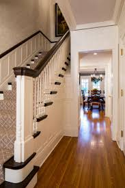 43 best staircase ideas images on pinterest stairs staircase small 131016 s l 009 jpg staircase ideashomesstaircases