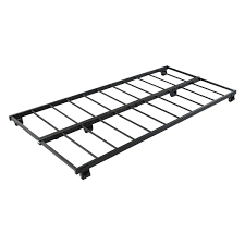 hillsdale providence metal daybed hayneedle