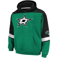 dallas stars sweatshirts stars hoodies crewnecks ugly sweaters