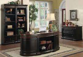 Home Office Furniture Tucson Tophatorchidscom - Home office furniture tucson