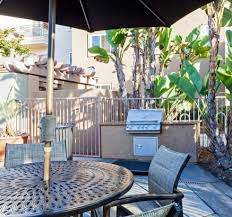 1 Bedroom Apartments In Chula Vista Apartments For Rent In Chula Vista Ca Camden Sierra At Otay Ranch