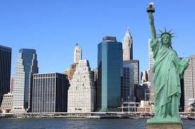 3 day new york and macy s thanksgiving day parade trip from new