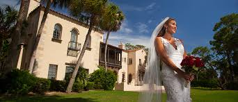 wedding venues in sarasota fl rental info bradenton gulf islands island fl