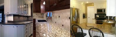 My Kitchen Design by Testo Kitchens Design My Kitchen