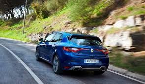 renault megane sport 2006 renault megane gt 2016 review renaultsport junior by car magazine