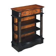shop bookcases and book shelves rc willey furniture store