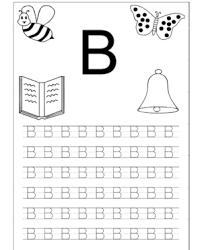 math printable worksheets for kindergarten gifware activity sheets