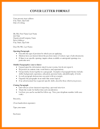 sample resume format with personal information kit professional