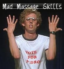 Massage Therapist Meme - massage therapy meme 13 come to fulcher s therapeutic massage