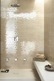 cheap tiles tags bathroom ceramic wall tile bathroom carpet
