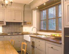corniche cuisine une cuisine sur mesure aux habillages sans limite une cuisine sur