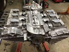 porsche 911 engine complete engines for porsche 911 ebay