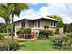 Kauai Cottages On The Beach by I Want To Live Here In My Next Life Haena Kauai Beachfront
