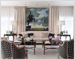 Parisian Living Room Decor French Kiss Parisian Spaces To Fall For California Home Living
