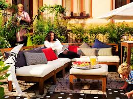 Ikea Outdoor Furniture Reviews 14 Best Outdoor Seating Images On Pinterest Ikea Outdoor
