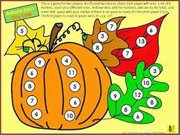 54 fantastic fall and thanksgiving freebies teach junkie