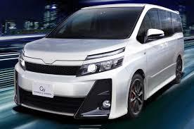 lexus ls nairaland toyota s fr concept dons racing gear for tokyo auto salon