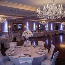 reception halls in nj tinton falls nj wedding services sterling ballroom at the