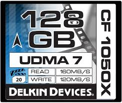top memory cards for photo and video recording b u0026h explora