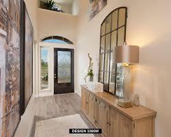100 perry homes design center utah 2784w plan at aliana 55