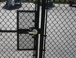 fence mesh wire fence gorgeous wire mesh fence rolls u201a awful mesh