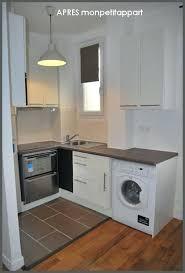 cuisine amenagee pour cuisine equipee pour cuisine je veux trouver des meubles pour