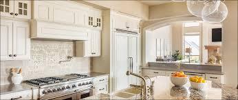 amish kitchen cabinets chicago amish custom kitchens craftsmanship